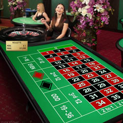 play casino slots with real money